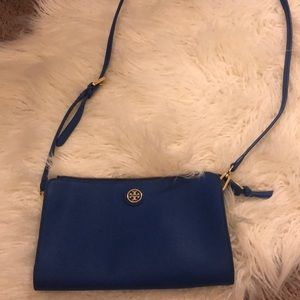 Tory Burch small cross body handbag